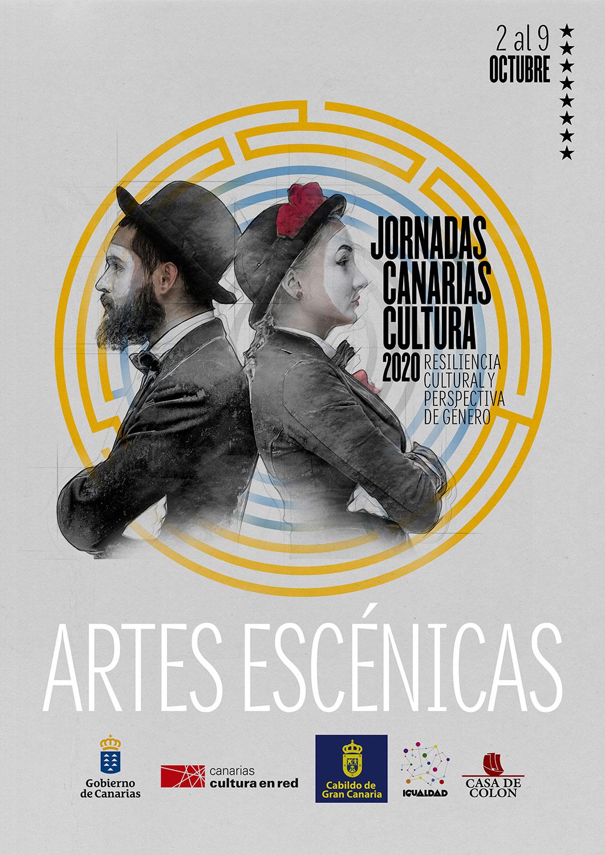 Rodrigo-Cornejo-Diseño-Imagen-Comunicacion-Arte-y-Cultura-Pintura-Grabado-Ilustracion-Web-Design-Jornadas-Canarias-Cultura-03.jpg