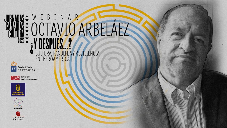Rodrigo-Cornejo-Diseño-Imagen-Comunicacion-Arte-y-Cultura-Pintura-Grabado-Ilustracion-Web-Design-Jornadas-Canarias-Cultura-05