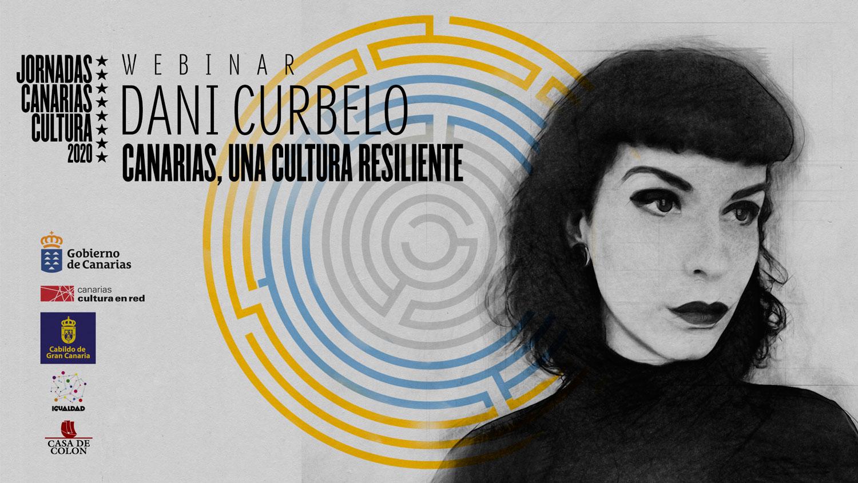 Rodrigo-Cornejo-Diseño-Imagen-Comunicacion-Arte-y-Cultura-Pintura-Grabado-Ilustracion-Web-Design-Jornadas-Canarias-Cultura-06