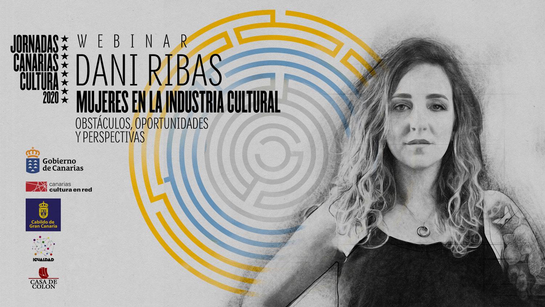 Rodrigo-Cornejo-Diseño-Imagen-Comunicacion-Arte-y-Cultura-Pintura-Grabado-Ilustracion-Web-Design-Jornadas-Canarias-Cultura-07