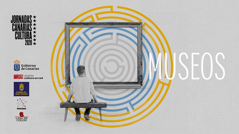 Rodrigo-Cornejo-Diseño-Imagen-Comunicacion-Arte-y-Cultura-Pintura-Grabado-Ilustracion-Web-Design-Jornadas-Canarias-Cultura-08