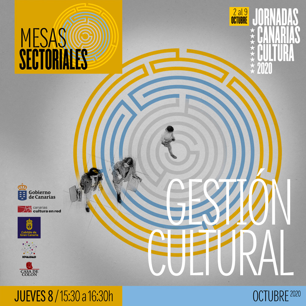 Rodrigo-Cornejo-Diseño-Imagen-Comunicacion-Arte-y-Cultura-Pintura-Grabado-Ilustracion-Web-Design-Jornadas-Canarias-Cultura-10