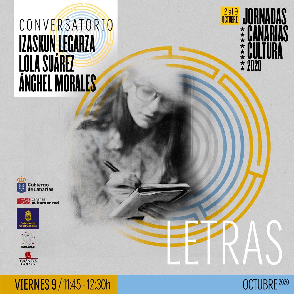 Rodrigo-Cornejo-Diseño-Imagen-Comunicacion-Arte-y-Cultura-Pintura-Grabado-Ilustracion-Web-Design-Jornadas-Canarias-Cultura-11