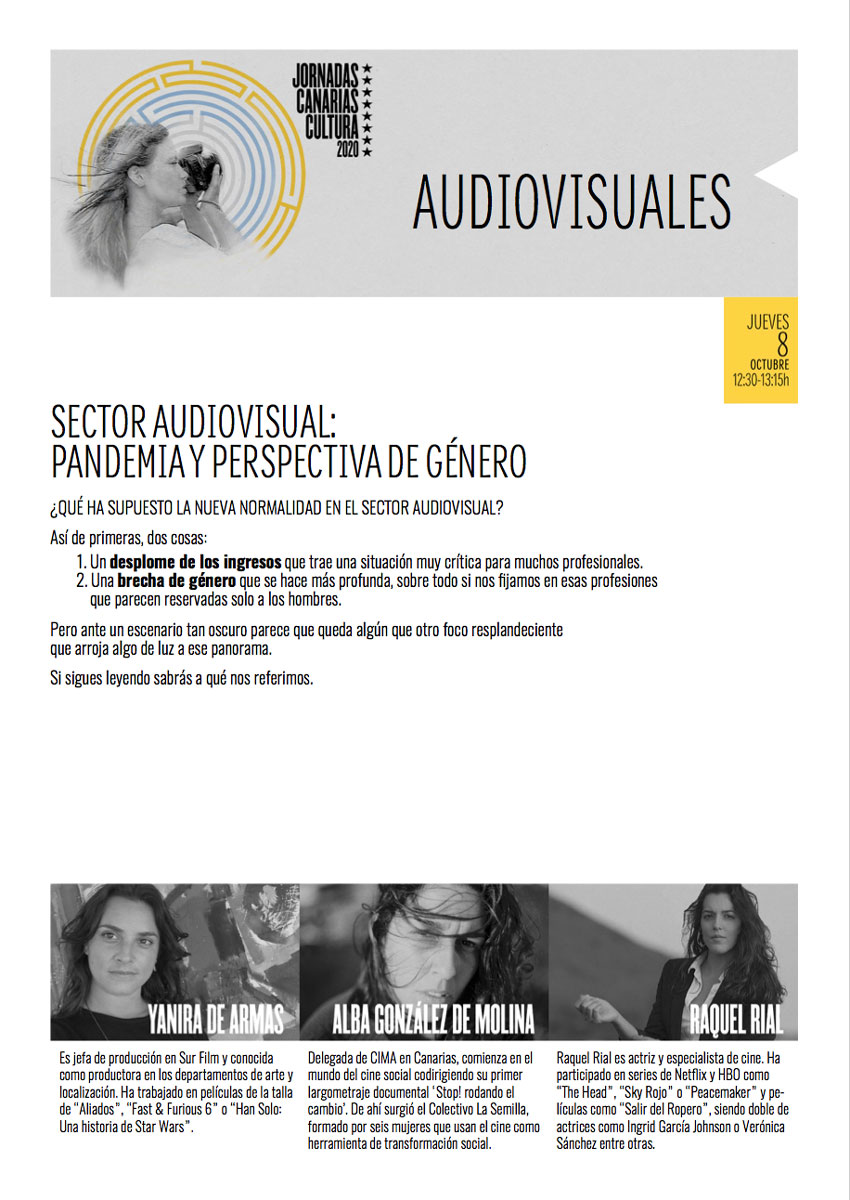 Rodrigo-Cornejo-Diseño-Imagen-Comunicacion-Arte-y-Cultura-Pintura-Grabado-Ilustracion-Web-Design-Jornadas-Canarias-Cultura-12