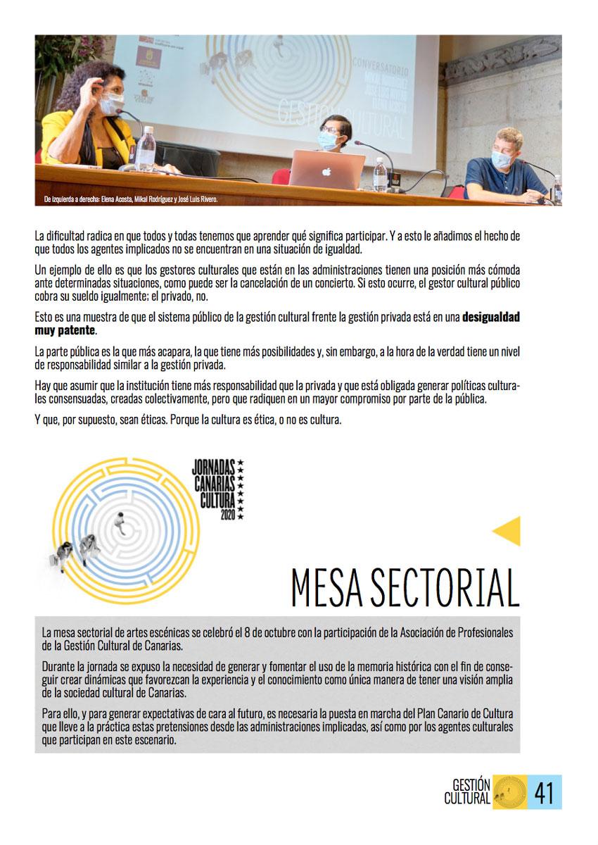 Rodrigo-Cornejo-Diseño-Imagen-Comunicacion-Arte-y-Cultura-Pintura-Grabado-Ilustracion-Web-Design-Jornadas-Canarias-Cultura-13
