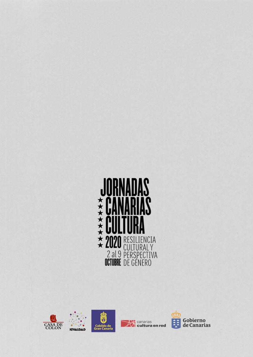 Rodrigo-Cornejo-Diseño-Imagen-Comunicacion-Arte-y-Cultura-Pintura-Grabado-Ilustracion-Web-Design-Jornadas-Canarias-Cultura-14