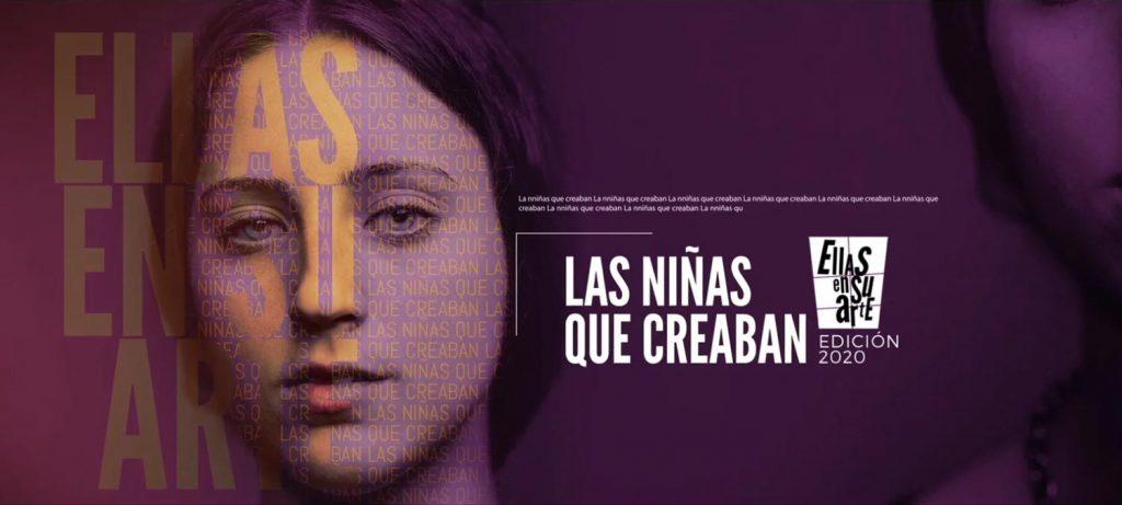 Rodrigo-Cornejo-Diseño-Imagen-Comunicacion-Arte-y-Cultura-Pintura-Grabado-Ilustracion-Xenox-Producciones-FB-Ellas-en-su-Arte-video