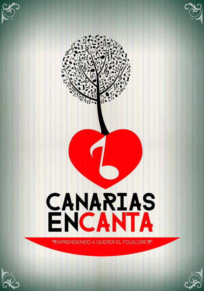 Rodrigo-Cornejo-Estudio-de-Comunicacion-Tenerife-Canarias-Web-Design-CANARIAS-ENCANTA-012