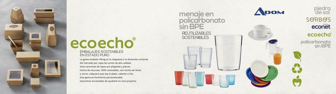 8-Ocho-8pro-Estudio-de-Comunicacion-Tenerife-Canarias-Web-Design-ADOM-Folleto-ECO-004