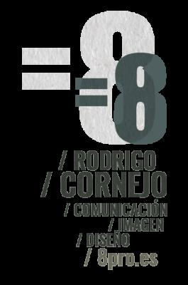 8-Ocho-8pro-Estudio-de-Comunicacion-Tenerife-Canarias-Web-Design-Imagen-TIT-003