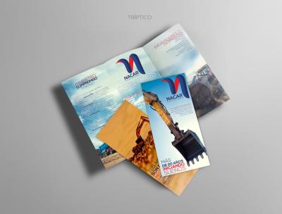 8pro-agencia-de-comunicacion-publicidad-tenerife-nacar-triptico