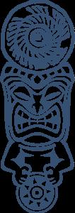 Chago-Melian-Canarias-Hawaii-Tiki-001.png