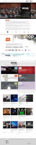 Creativos-Independientes-paginas-web-social-media-diseño-tenerife-canarias-DML-01
