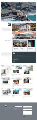 Creativos-Independientes-paginas-web-social-media-diseño-tenerife-canarias-DML-Web-Design-01