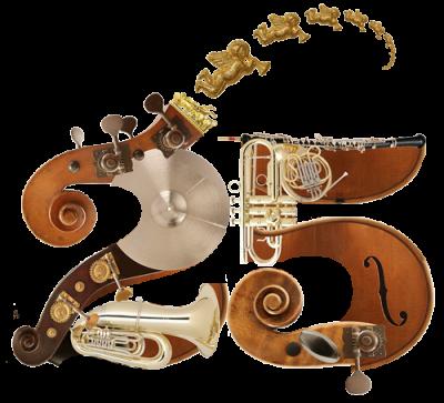 Rodrigo-Cornejo-Diseño-Imagen-Comunicacion-Arte-y-Cultura-Pintura-Grabado-Ilustracion-Concierto-de-Navidad-Puertos-de-Tenerife-Logotipo-2018-00