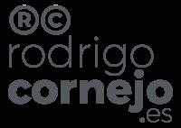 Rodrigo-Cornejo-Diseño-Imagen-Comunicacion-Arte-y-Cultura-Pintura-Grabado-Ilustracion-Logo-01.png