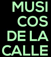 Rodrigo-Cornejo-Diseño-Imagen-Comunicacion-Arte-y-Cultura-Pintura-Grabado-Ilustracion-Músicos-de-la-Calle-01