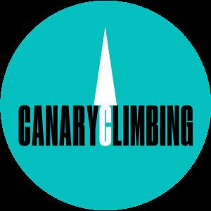 Rodrigo-Cornejo-Diseño-Imagen-Comunicacion-Arte-y-Cultura-Pintura-Grabado-Ilustracion-Post-Promocion-Redes-Sociales-Canary-Climbing-Logotipo-03