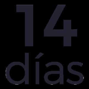 Rodrigo-Cornejo-Miguel-Jaubert-14Dias-01